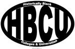 HBCU Stuff