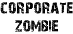 Corporate Zombie