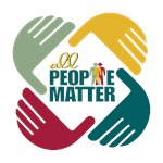 2014 Social Work Month: ALL PEOPLE MATTER