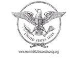 USL Eagle Logo Merchandise!