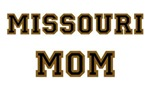 Missouri Mom