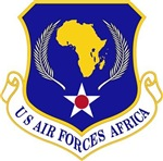 U.S. Air Forces Africa