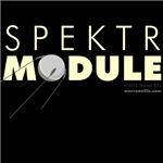 SPEKTRMODULE