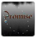 <b>Promise</b>
