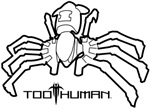 Too Human: Spider