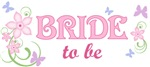 Bride To Be [f/b]