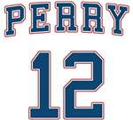 Perry 12