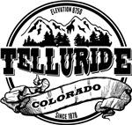 Telluride Old Circle 2