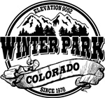 Winter Park Old Circle