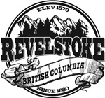 Revelstoke Old Circle