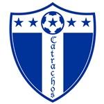 Honduras - Crest
