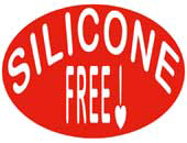 Silicone Free   Trendy T-Shirts & Gifts