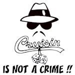 Cruising not a Crime
