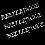 Beetlejuice 1