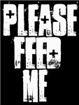 Please Feed Me 1