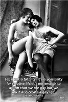 Two Girls Touching: Gay, Lesbian Sex  Erotica