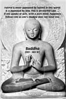 Eastern Philosophy: Chinese & Indian Philosophers