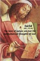 Mathematics / Famous Mathematicians
