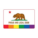 Proud and Legal 2008