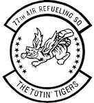 77th ARS