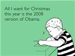 2008 Obama