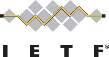 IETF LogoWear