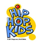 HipHop Kids