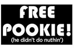 Free Pookie!