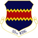 55th Wing
