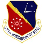 379th Bombardment Wing