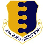 28th Bombardment Wing