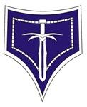WOW Heraldry