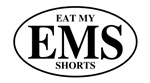 EMS Eat My Shorts