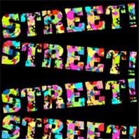 Street!