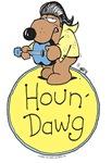 Houn Dawg