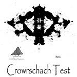 Crowrschach Test