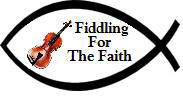 Christian Fiddlers
