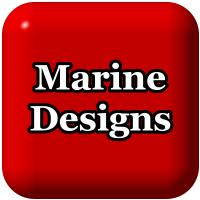 Marine Items