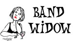Band Widow