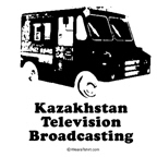 Kazakhstan Television Broadcasting