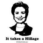 It takes a Hillage