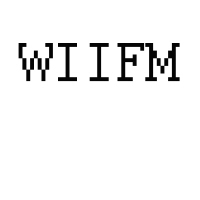 WIIFM - What's in it for me?