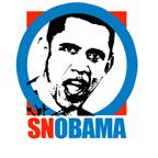 Snobama