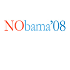 NObama '08