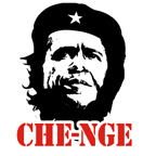 ANTI-OBAMA / CHENGE