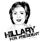 Hillary for President