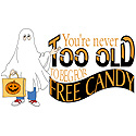 Free Candy