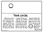 Think Circle