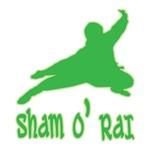 Shamorai