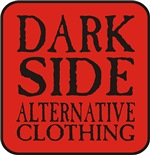 Dark Side Alternative Clothing